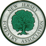 NJ Forestry Association logo